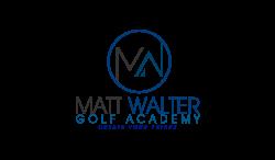 Matt Walter Golf