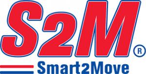 Smart2Move logo for Matt Walter